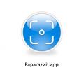 スクリーンキャプチャソフト「パパラッチ」