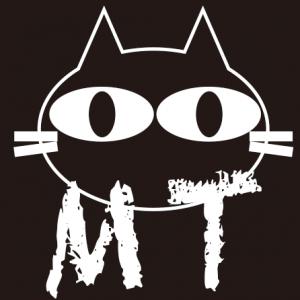 MT_icon_l