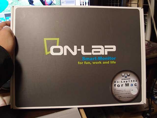 OM-LAP_01