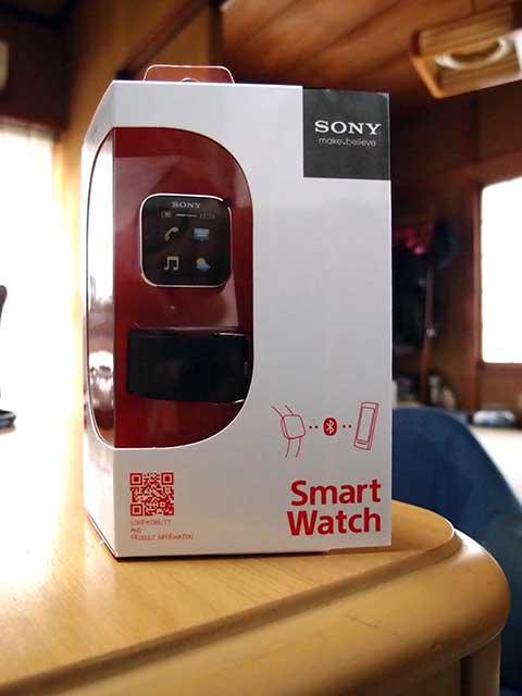 smart-watch01